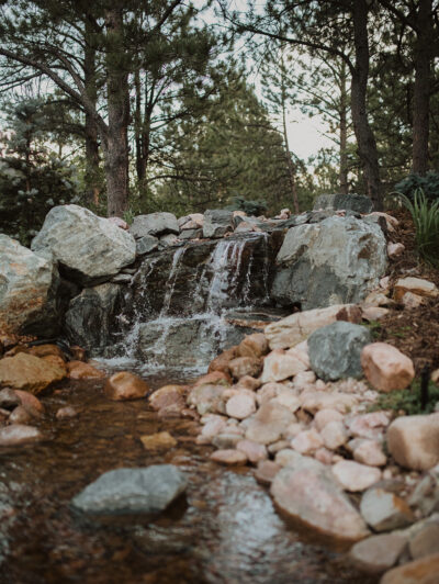 Coloradosprings-waterfeature