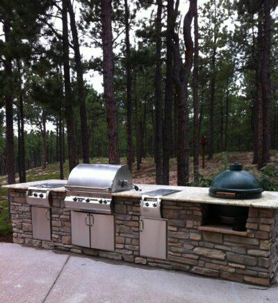 Olivas-Outdoor-Living-Space-Grill-Stove-Island-Colorado